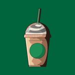 Starbucks Secret Menu by Luna