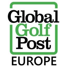Global Golf Post (EU Edition)
