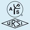 APS/URSI