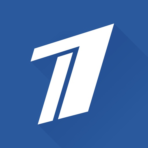 Пeрвый канал 1tv.ru