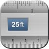 Ruler + Tape Measure Tools