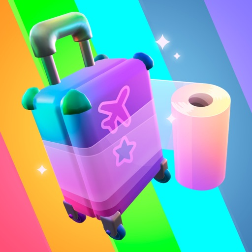 Airport Life 3D free software for iPhone and iPad