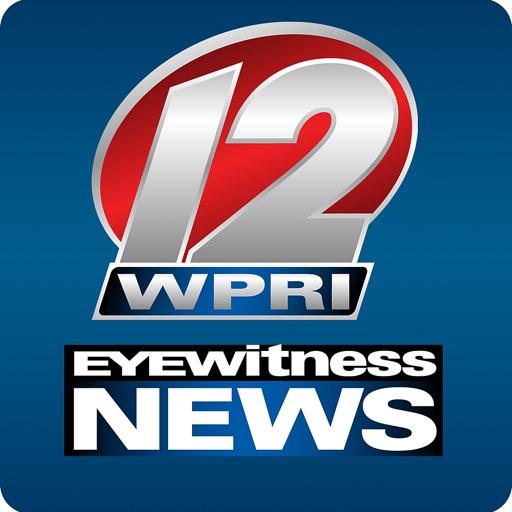 WPRI 12 News - Providence, RI