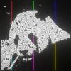 脱出ゲーム カラーハウス - iPhoneアプリ