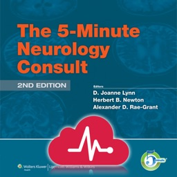 5 Minute Neurology Consult