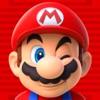 Super Mario Run - iPhoneアプリ