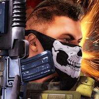Codes for Bloody War: Mercenary, Inc. Hack
