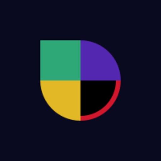 No Zero Days app for iphone