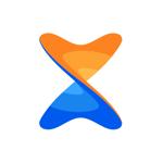 Xender: partage de fichiers pour pc