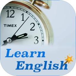 آموزش زبان انگلیسی جادو
