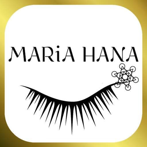 MARIA HANA
