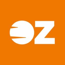 OZ - Покупки в радость :)
