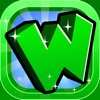 Word Chums! - iPhoneアプリ