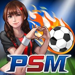 球會PSM