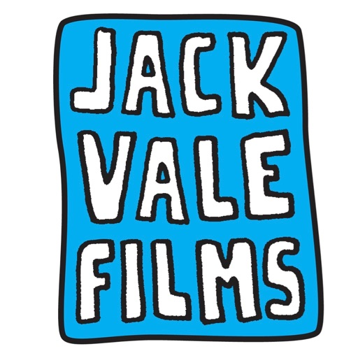 Jack Vale Films