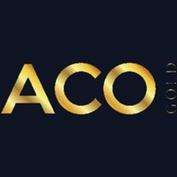 ACO Gold