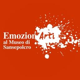 EmozionArti - Sansepolcro