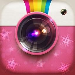 Selfie Camera for Instagram™
