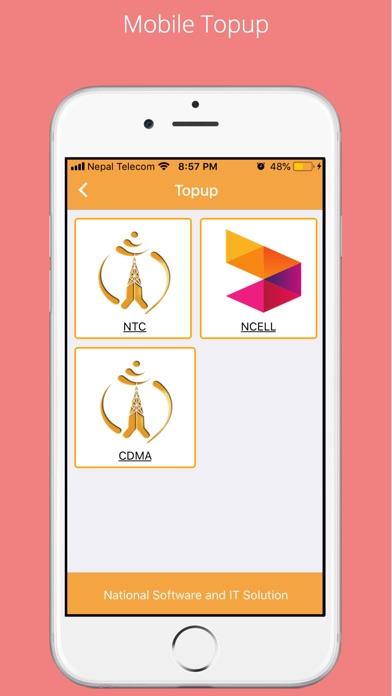 NSGO Mobile Banking-1