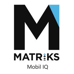 Matriks Mobil IQ