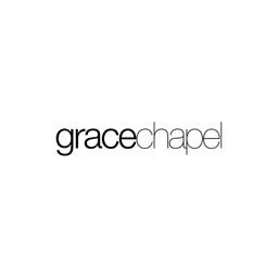 Grace Chapel Oregon