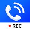 通話録音-最も簡単な電話録音ソフトウェア