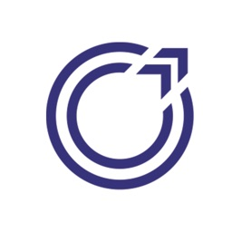 CoinTopper