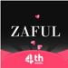 ZAFUL - La Mode Pour Vous