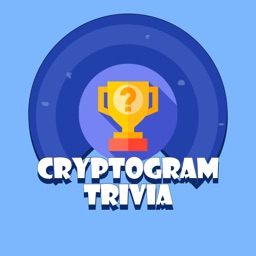 Cryptogram Trivia