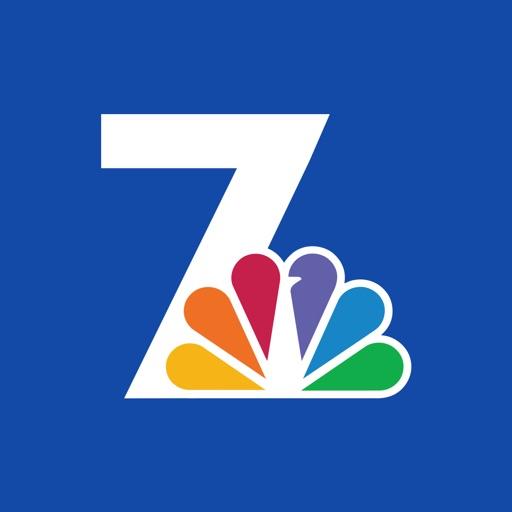 NBC 7 San Diego: News & Alerts