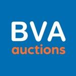 BVA Auctions   150+ veilingen