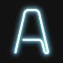Apollo: Immersive illumination