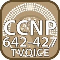Codes for CCNP 642 427 TVOICE for CisCo Hack