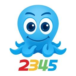2345浏览器-极速上网