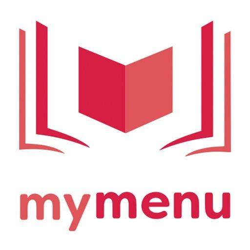 My Menu Inc
