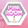 脱出ゲーム PinkROOM -謎解き- - iPhoneアプリ