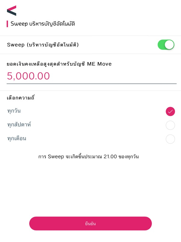 ME by TMB - Online Game Hack and Cheat | TryCheat com