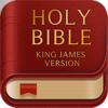 Bible - KJV Daily Bible Verse