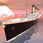 Idle Titanic Tycoon: Ship Game на пк