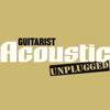 Guitarist Acoustic Unplugged
