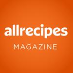 Allrecipes Magazine pour pc