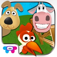 Codes for Animal Farm Friends Hack