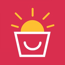 Suncart - Online Grocery