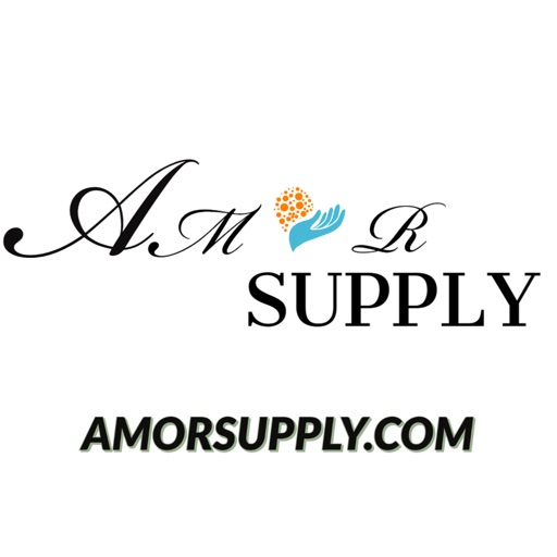 Amorsupply Inc