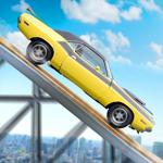 Jump The Car на пк