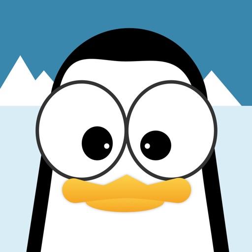 Crazy Pinguins