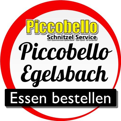 Piccobello Egelsbach
