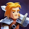Braveland (AppStore Link)
