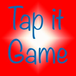 T-App-It