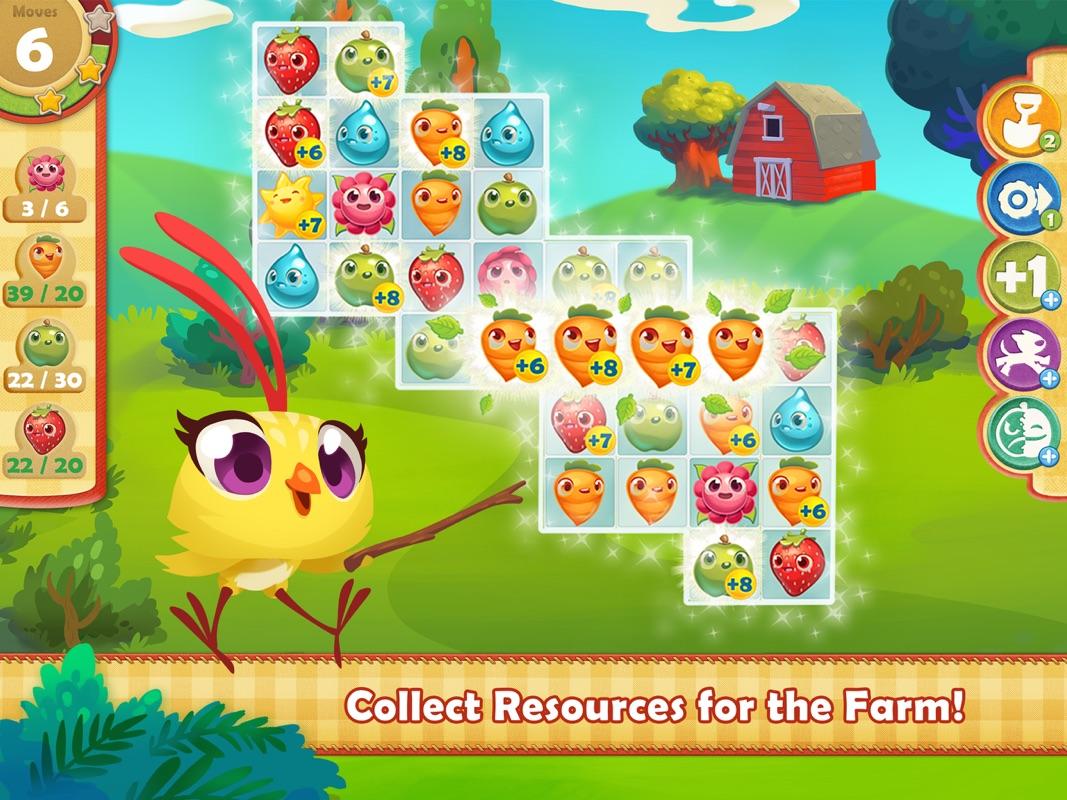 farm heroes saga cheats free magic beans gold bars generator